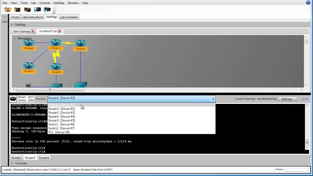 x 112 soft boson netsim for ccnp 7 newest 100 working cisco ccna rh jsdo it Cisco CCNA Lab CCNA Practice Labs