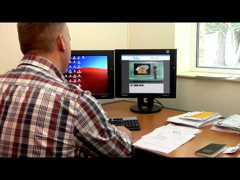 online-asbestos-awareness-training-promo