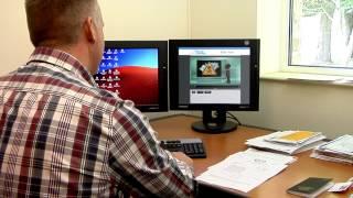 Online Asbestos Awareness Training Promo