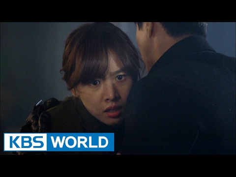 The Gentlemen of Wolgyesu Tailor Shop | 월계수 양복점 신사들 - Ep.45 [ENG/2017.02.04]
