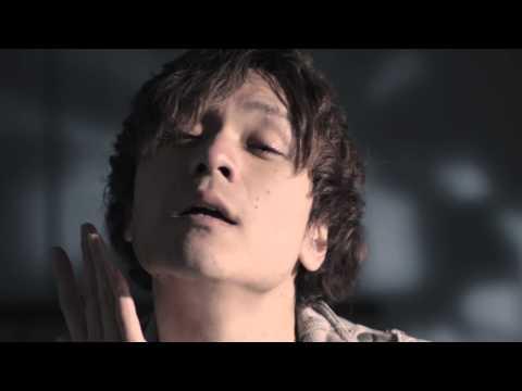 """BIGMAMA """"君想う、故に我在り"""" MV"""