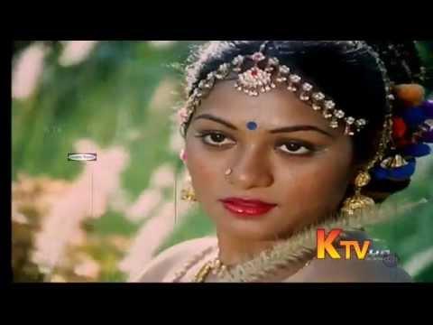 Vasantha Kaalangal from Rayil Payanangalil TR Hits 1080P