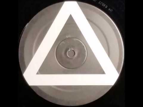 {Vinyl} Driftwood - Anything Goes (Original Mix)