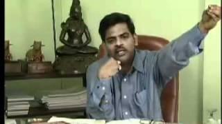 ardha satabdapu - divyakshar.blogspot