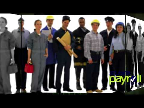 About Atlanta Payroll Services