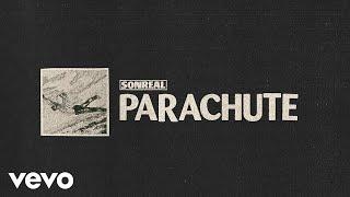 SonReal - Parachute (AUDIO)