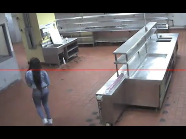 police-release-surveillance-video-of-kenneka-jenkins-teen-found-in-freezer