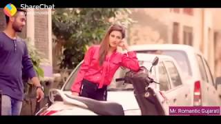 taro number deti ja maro number leti ja || best gujarati song whatsapps video 2018 ||