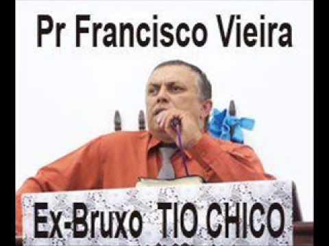EX NASCIMENTO DO ALDO BAIXAR BRUXO TESTEMUNHO