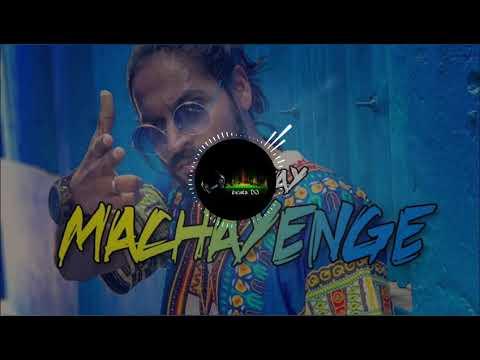 #Machayenge | Ringtone | Emiway Bantai | (Prod. By Tony James) |