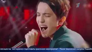 Димаш приглашает! В Астане состоится сольный концерт Димаша Кудайбергена