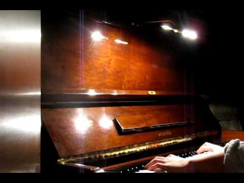 Rapidshare Sia Breathe Me Piano
