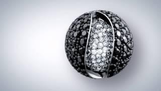 Jörg Heinz presents Mystery Sphere