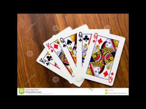 Clint black poker songs us gambling addiction statistics
