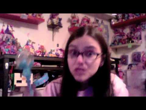 girly girly product reviews frozen elsa's musical snow wand