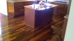 Hardwood Floors Minneapolis, St.Paul, MN - Flooring Installation & Refinishing