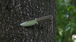 MUST LOOK!! - AWESOME Hunting KNIVE