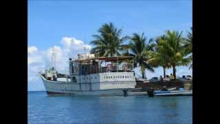 Chuuk Pictures #11