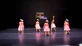 Dance Moms Home Agian Full Dance