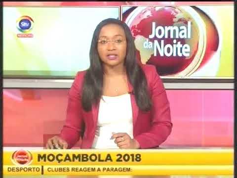 STV JornaldaNoite 15 04 2018