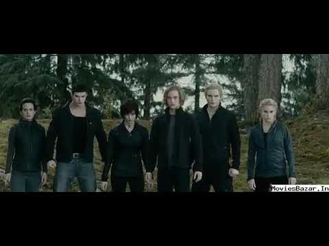 Download Twilight in hindi best fight