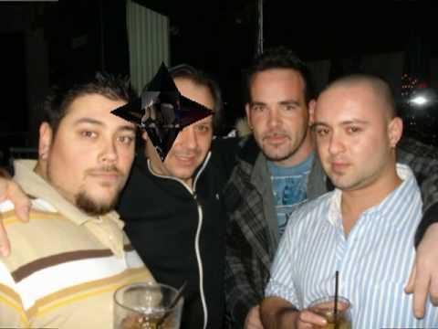 Sugardaddy night club