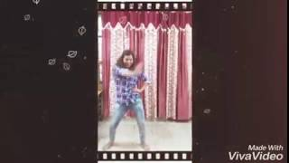 High Rated Gabru || Dance Choreography Video || Guru Randhawa.....