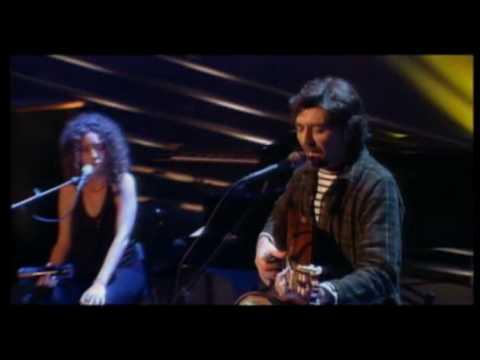 JOAQUIN SABINA Tabs: Acordes para Guitarra