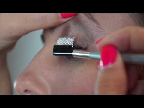 EYES: Tubing Mascara - Amplified Volume