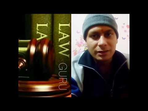 ballb-।-llb-।-llm-।-clat-।-pcs-(j)-।-judiciary-।-law-competitive-exam-।-classes-in-hindi-।-lawguru