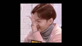 [비투비/이창섭] 솔직히 이 남성,, 이정도면 유죄 ㅇㅈ? #창섭 #정대만 #Changsub #Shorts