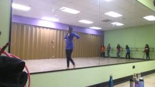 NEEMA Dance Schaumburg Youth (2/13/14) Mat Maari - Dhating Naach - Tatad Tatad 2/13/14