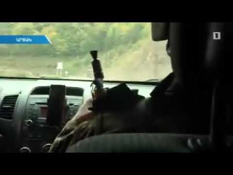 Новости Нагорного Карабаха сейчас Гадрут Арцах Аратюнян Армения против Азербайджана