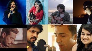 Kashmiri Music NonStop Mix Of Latest Kashmiri Songs