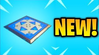 BOUNCER GAMEPLAY in Fortnite: Battle Royale! [Bouncer Pad Update] *NEW*