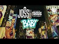 Joss Projekt Ft. Jack Boston - Baby (Filatov & Karas Remix) [Official Video]