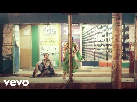 Abanti Shithi - Tomar Jonne (Official Music Video) ft. Sajib Das