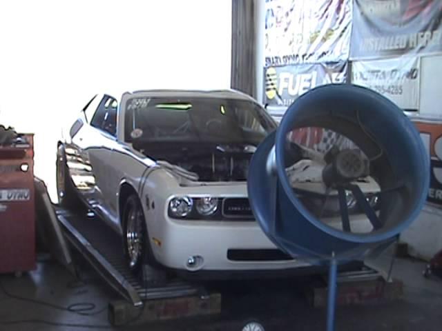 M2U00916