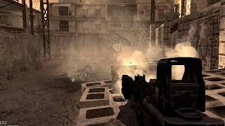 Call of Duty 4 #8