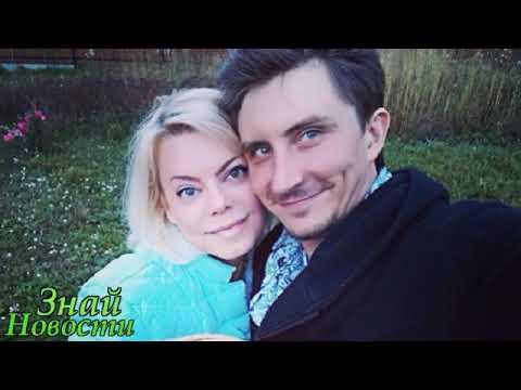 Дом мечты - Искали , мечтали, Строим - Яна Поплавская с молодым  мужем...