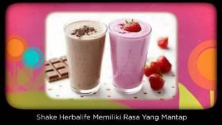 Jual Herbalife Murah Di Sukabumi Hubungi Andi HP 081337388857 pin BB 7EA0F3D0