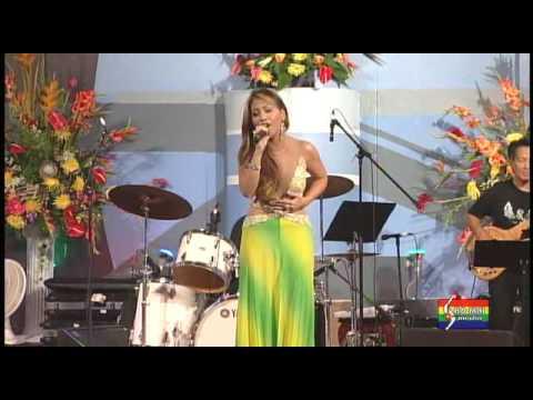 Minh Tuyet LIVE - Sao Anh Ra Di @ Ngay Thanh Mau