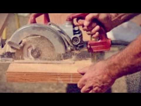 Reliable Local Tradesmen Harlow Essex   Plumbers, Carpenters in Harlow Essex