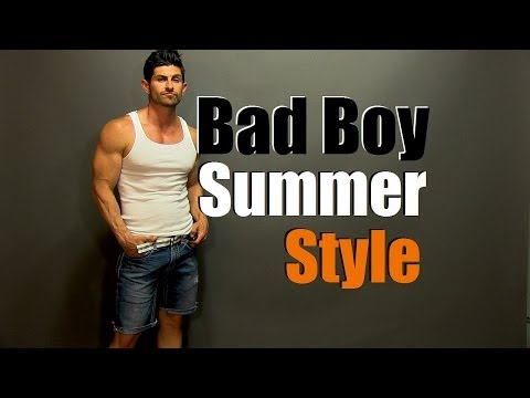 bad-boy-summer-style:-how-to-look-like-a-bad-boy-(even-if-you're-not-one)-pt3