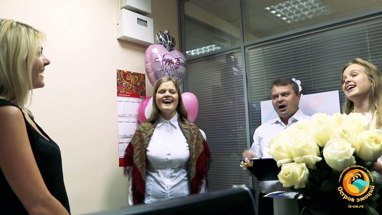 Поздравление с днем рождения шуточное для золовки