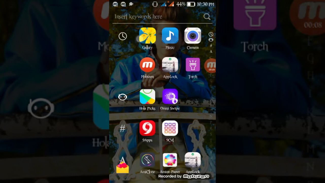 Background image 9apps - How To Cut Photo Background Objects In Pics Art Hindi