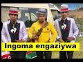 Gambar cover Igcokama Elisha - Ubugcokma New Song