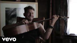 Marc Bassy new music
