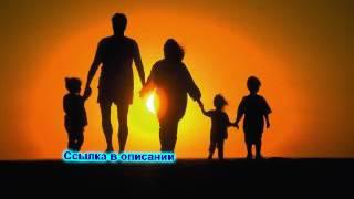 воспитание доброты у дошкольников