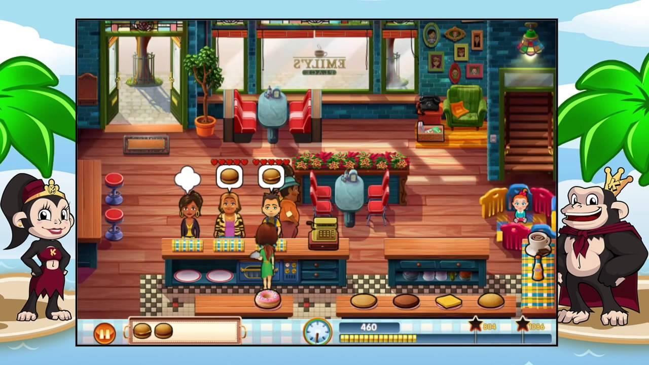 Emilys Familie Spiel Auf Handy Und Tablet SpielAffe Trailer YouTube - Spielaffe minecraft pocket edition